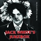 Various :Jack White's Jukebox-Music That Inspired The Man