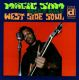 Magic Sam :West Side Soul