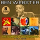 Webster,Ben :The Complete Recordings: 1959-1962