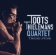 Thielemans,Toots Quartet :The Soul Of Toots