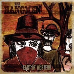 Hangmen,The
