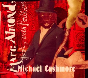 Almond,Marc & Cashmore,Michael
