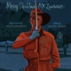 OST/Sakamoto,Ryuichi :Merry Christmas Mr.Lawrence