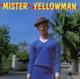 Yellowman :Mister Yellowman