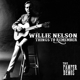 Nelson,Willie :Things To Remember