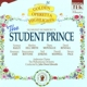 Musical/Romberg,Sigmund :The Student Prince (Highlights