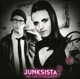 Junksista :Bad Case Of Fabulous