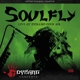 Soulfly :Live At Dynamo Open Air 1998