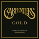 Carpenters :Gold-Greatest Hits