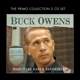 Owens,Buck :The Essential Recordings