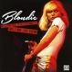 Blondie :The Old Waldorf,SF Ca,21st Sept.1977
