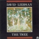 Liebman,David :The Tree