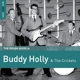 Holly,Buddy :Rough Guide: Buddy Holly &