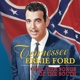 Ford,Tennessee Ernie :Civil War Songs Of The South