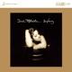 McLachlan,Sarah :Surfacing-K2HD-CD