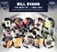 Evans,Bill :Best Of 1956-1962