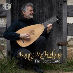 McFarlane,Ronn