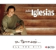 Iglesias,Julio :Se Tornassi-All The Hits