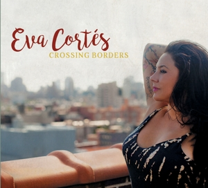 Cortes,Eva