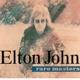 John,Elton :Rare Masters
