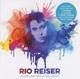 Reiser,Rio :Alles und noch viel mehr-Das Beste