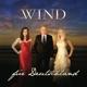 Wind :Für Deutschland
