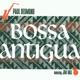 Desmond,Paul :Bossa Antigua
