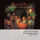 Fairport Convention :Rising For The Moon (Deluxe Edition)