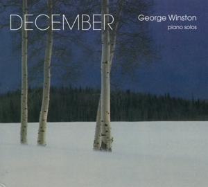 Winston,George
