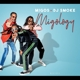 Migos/DJ Smoke :Migology-Mixtape