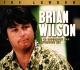 Wilson,Brian :The Lowdown