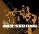 Armstrong,Louis :Louis Armstrong