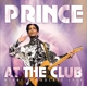 Prince :At The Club-Miami Broadcast 1994