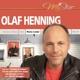 Henning,Olaf :My Star