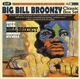 Broonzy,Big Bill :4 Classic Albums Plus