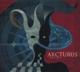 Arcturus :Arcturian (Digipak)