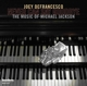 DeFrancesco,Joey :Never Can Say Goodbye-The Music of Michael Jacks