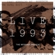 Wedding Present,The :Live 1993