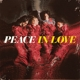 Peace :In Love