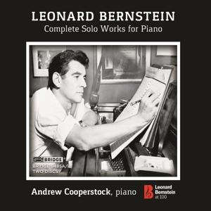 Cooperstock,Andrew