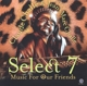 Various/Challe,Claude :Select 07