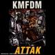 KMFDM :Attak