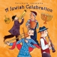 Putumayo Presents/Various :A Jewish Celebration