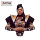Ibibio Sound Machine :Uyai