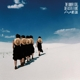 Wye Oak :The Louder I Call,The Faster It Runs