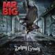 Mr.Big :Defying Gravity