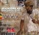 Easy Star All Stars :Radiodread (Special Edition)