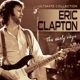 Clapton,Eric :The Early Days