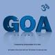Various :Goa Vol.63