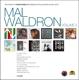 Waldron,Mal :Mal Waldron Vol.2